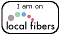 Local Fibers